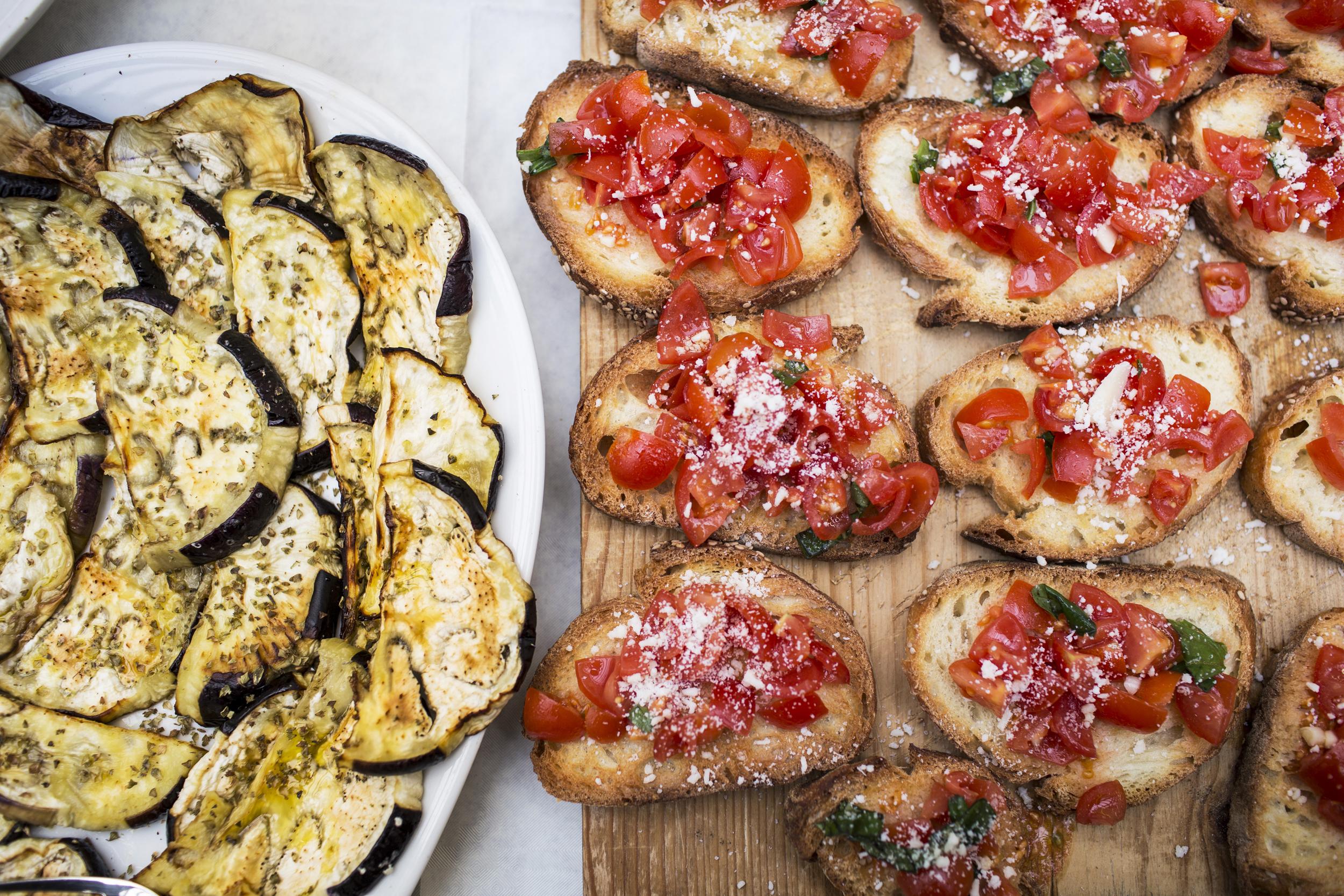Corso di cucina sicula arte pasticcera - La cucina siciliana ...